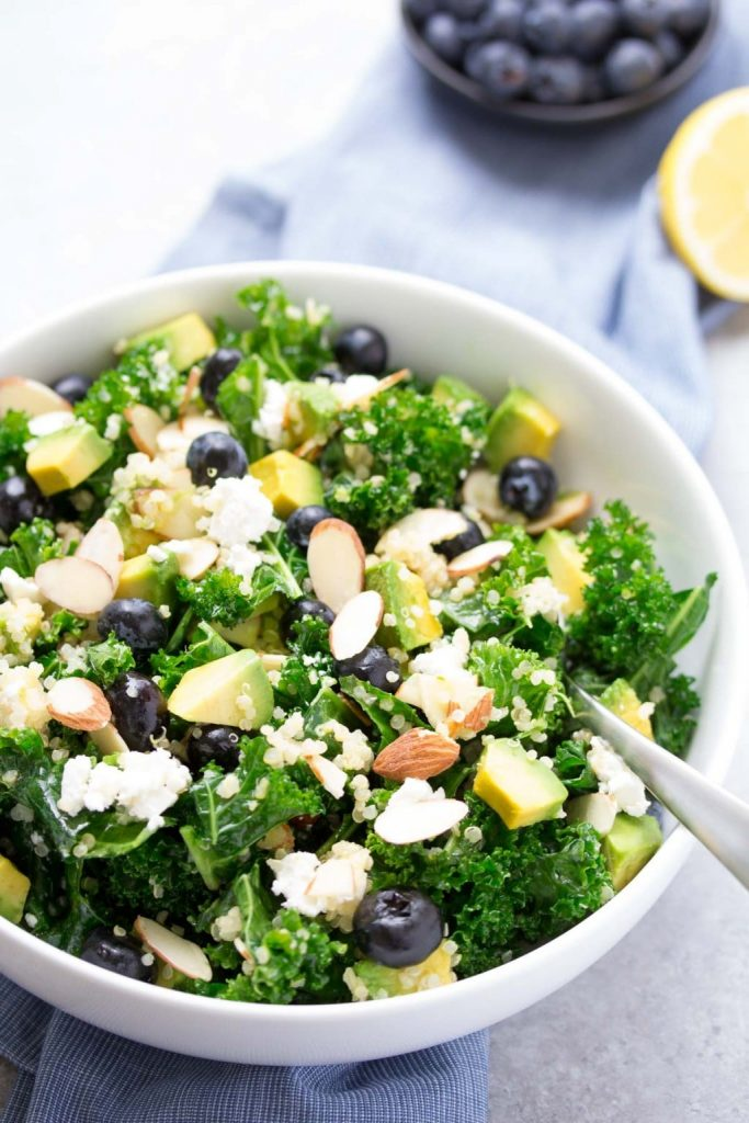 kale-superfood-salad-1200-7584