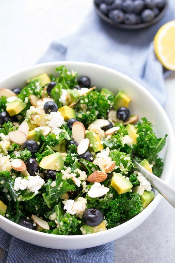 kale-superfood-salad-1200-7584