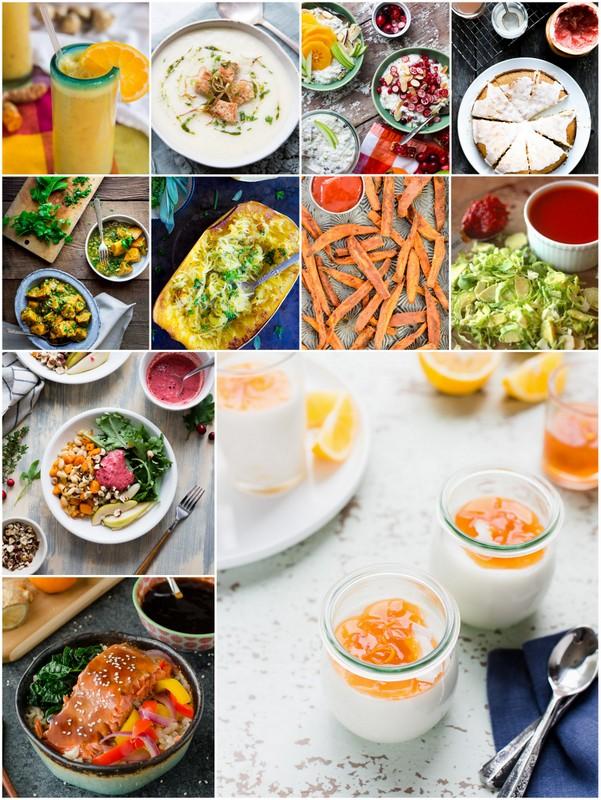 january-seasonal-recipes
