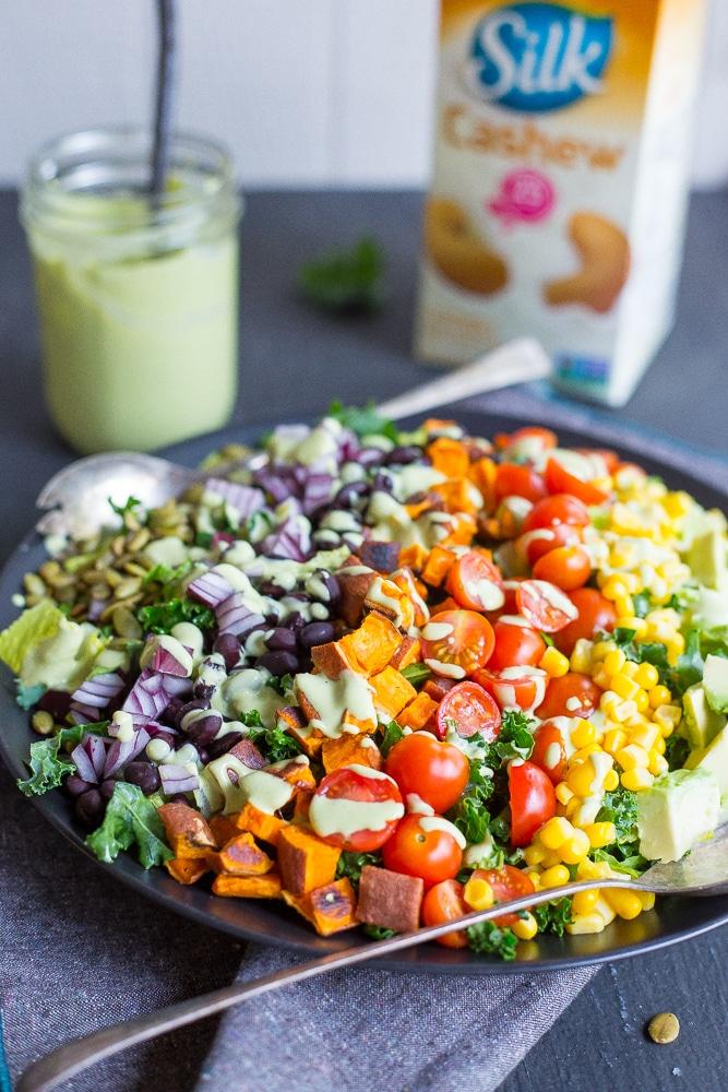 chopped salad-8289