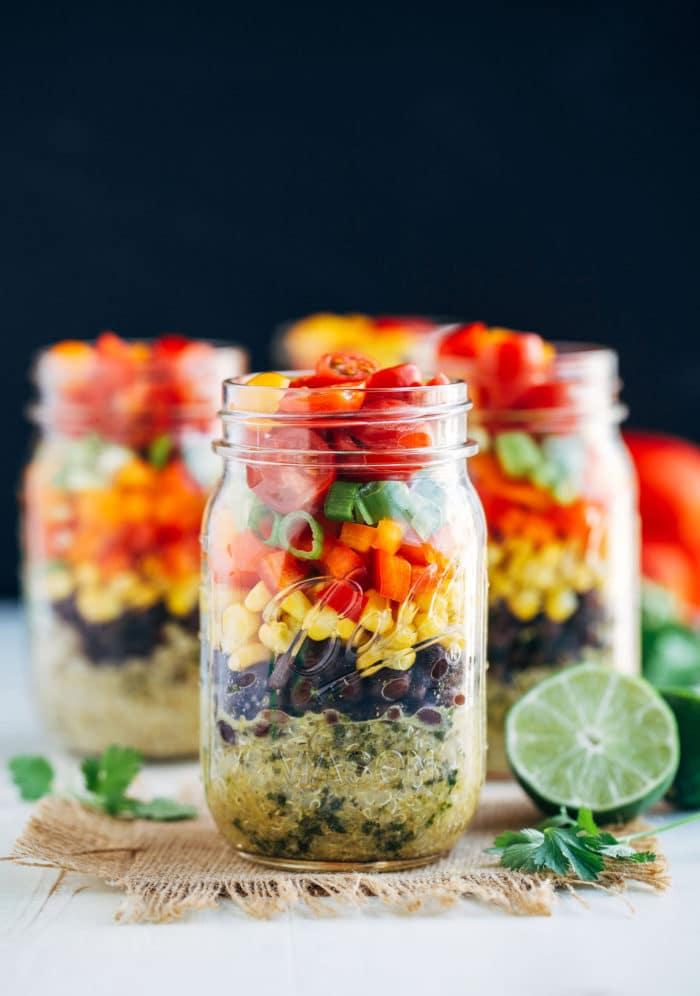 Southwestern-Quinoa-Salad-Jar-700x996