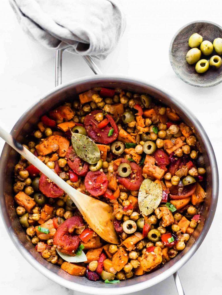Cuban-Sweet-Potato-Picadillo-Bowls-Vegan-Cuban-Sweet-Potato-Picadillo-Bowls-Vegan-7