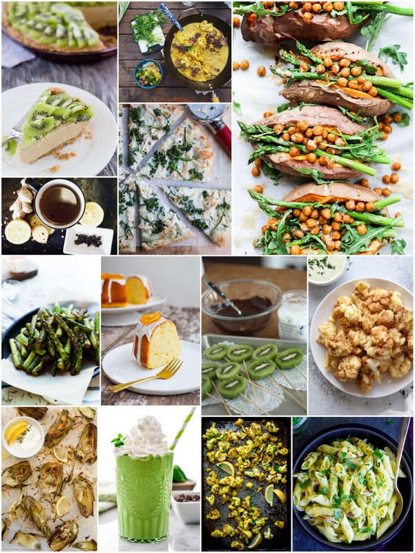 March-Eat-Seasonal-Recipes