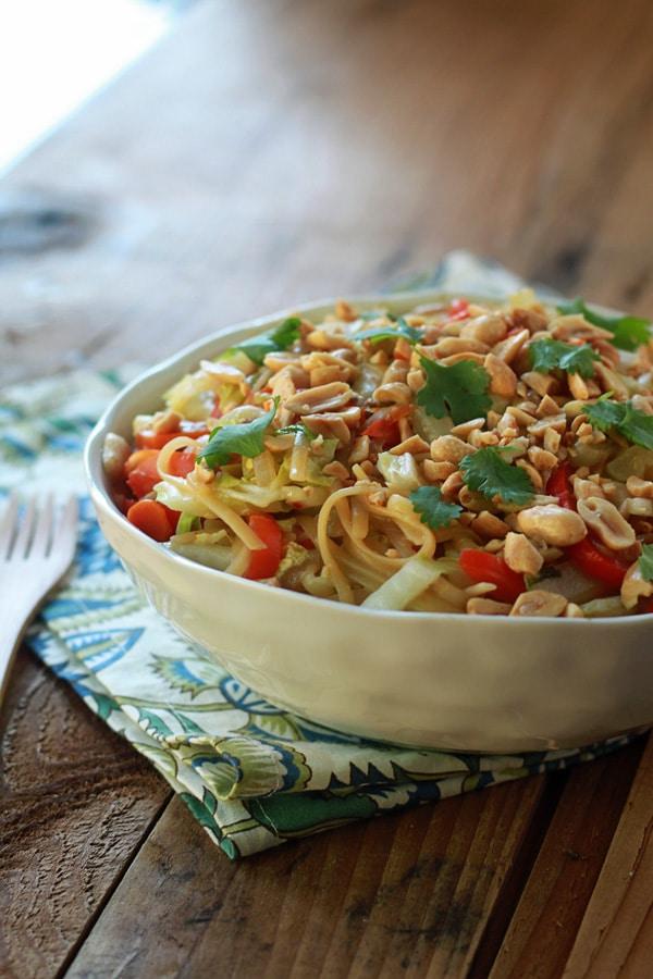 One-Pot-Sesame-Noodles-Veggies