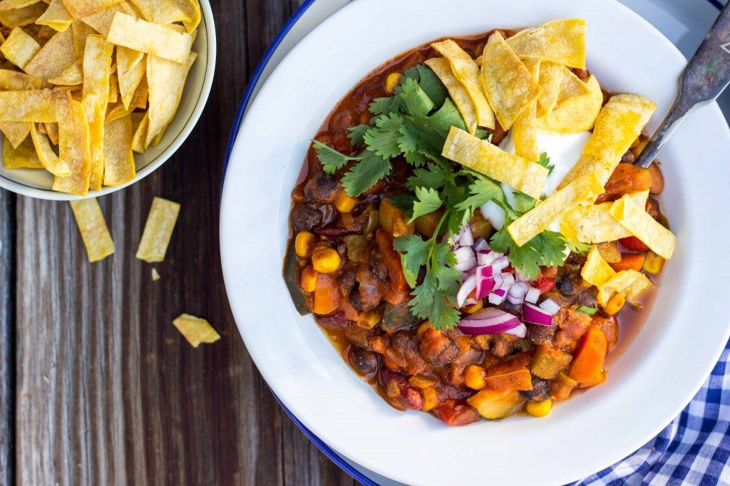 Three-Bean-Loaded-Veggie-Chili-4488-1024x682