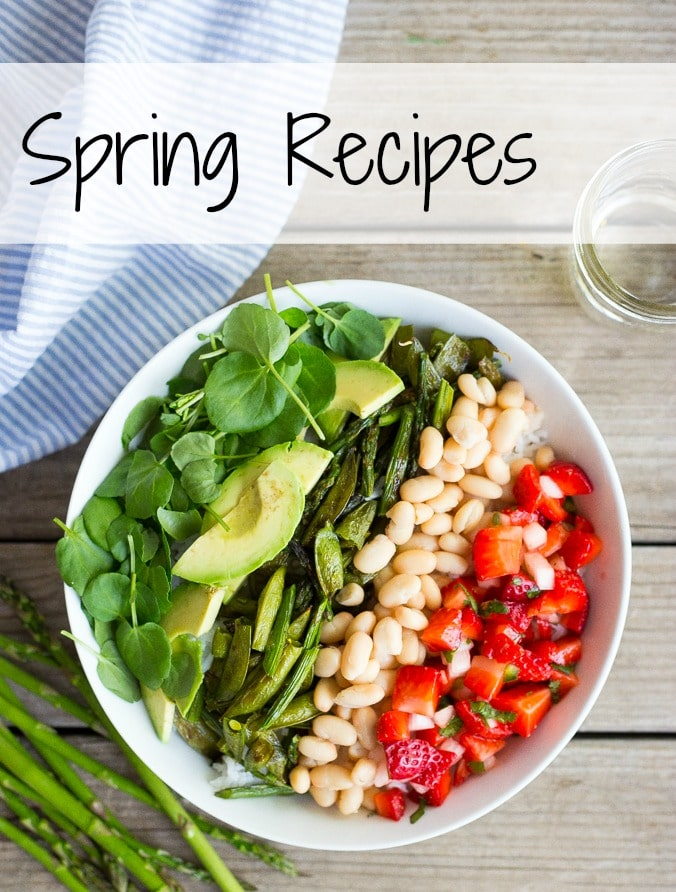 Ultimate Spring Burrito Bowls-9951