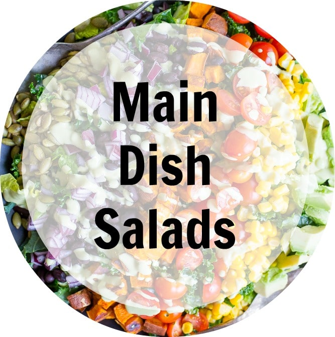 chopped-salad-2861