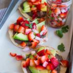 Black-Bean-Avocado-Tostadas-with-Strawberry-Salsa-2379-683x1024