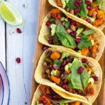 Black-Eyed-Pea-and-Sweet-Potato-Tacos-8106-682x1024
