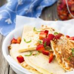 Brie-Cheese-Quesadillas-with-Strawberry-Salsa-4694-726x1024