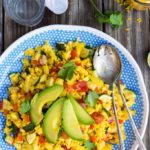 Calabacitas-Orzo-Salad-with-Cilantro-Lime-Dressing-gf-v-0662-682x1024