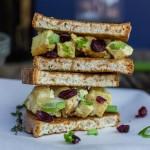 Chicken-Salad-Sandwich-15-of-161-150x150