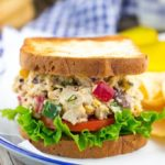 Greek-Chickpea-Salad-Sandwiches-3013-682x1024