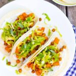 Roasted-Butternut-Squash-Tacos-with-Maple-Brussels-Sprout-Slaw-Sage-Crema-49391-733x1024