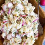 Salt-and-Vinegar-Potato-Salad-Main-683x1024