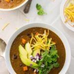 Smokey-Sweet-Potato-and-Black-Bean-Soup-10852-682x1024