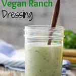 The-Best-Vegan-Ranch-Dressing-4226words-682x1024