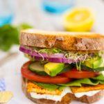 Ultimate-Veggie-Sandwiches-with-Smokey-Tofu-Lemon-Basil-Mayo-1368-753x1024