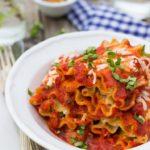 Vegetable-Lasagna-Roll-Ups-5517-714x1024