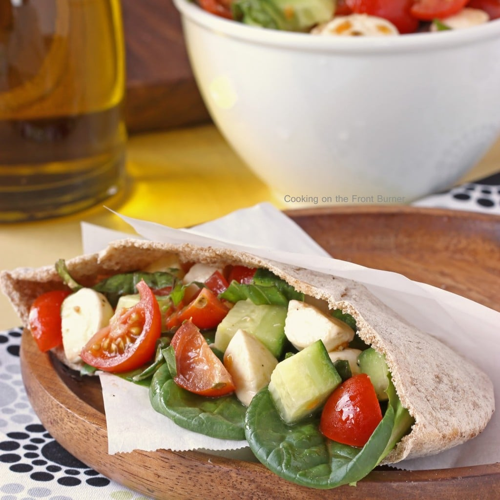 Caprese-Salad-Pockets-46SQ