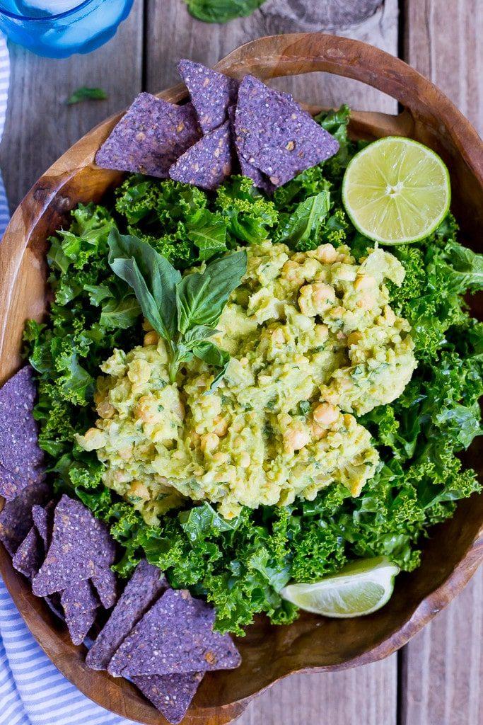 Chopped-Kale-Salad-with-Smashed-Chickpeas-Avocado-1913-683x1024