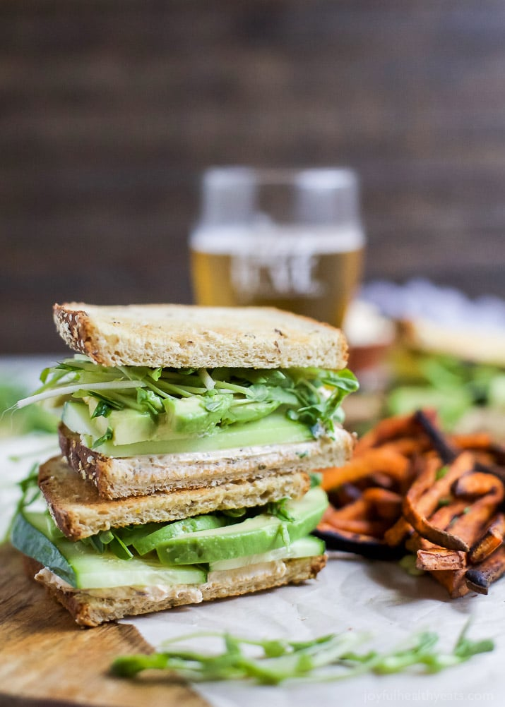 Cucumber-Avocado-Sandwich-with-Herb-Goat-Cheese-web-6