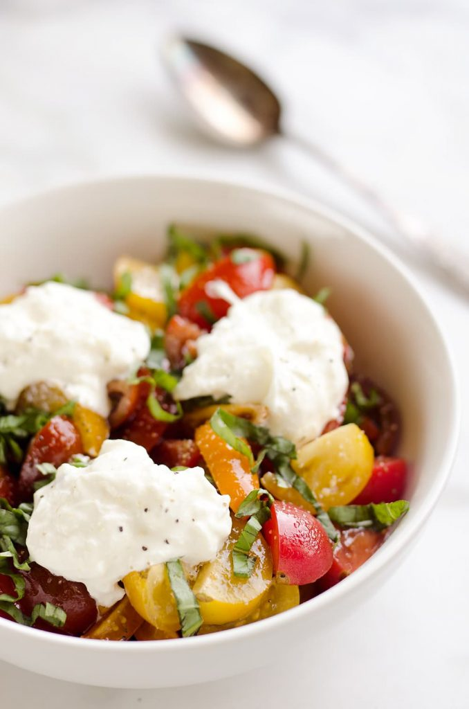 Fresh-Tomato-Basil-Burrata-Salad-The-Creative-Bite-1-copy