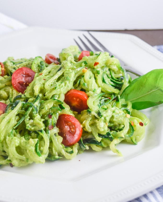avocado-pesto-cucumber-noodles-zucchini