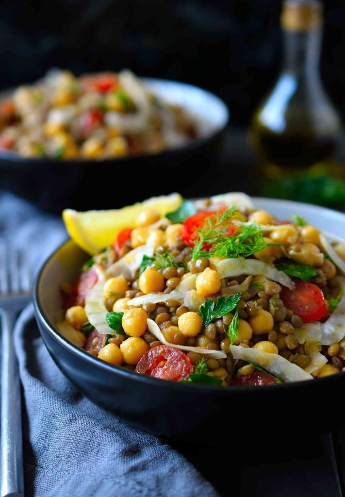 bean-and-lentil-salad-recipe-picture
