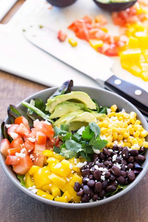 black-bean-southwest-salad-1-600-1