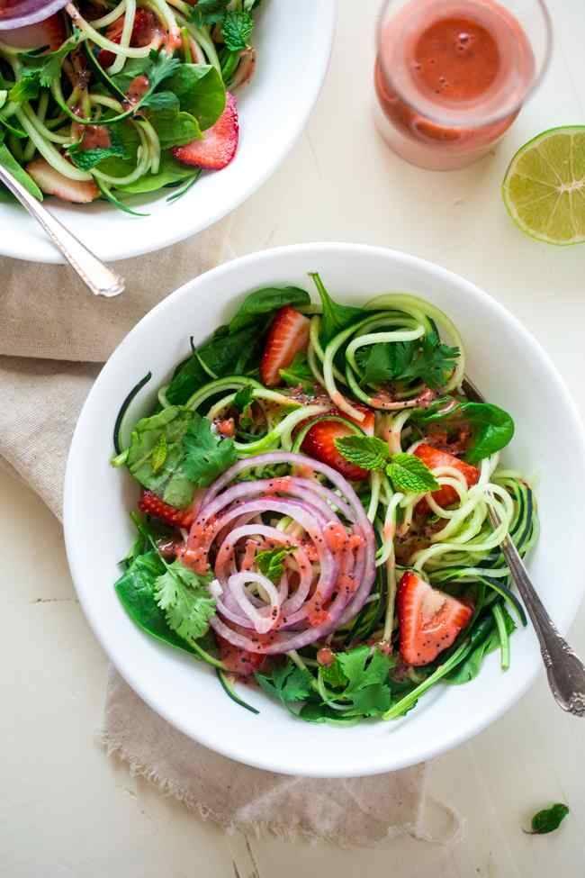 cucumber-salad-photograph