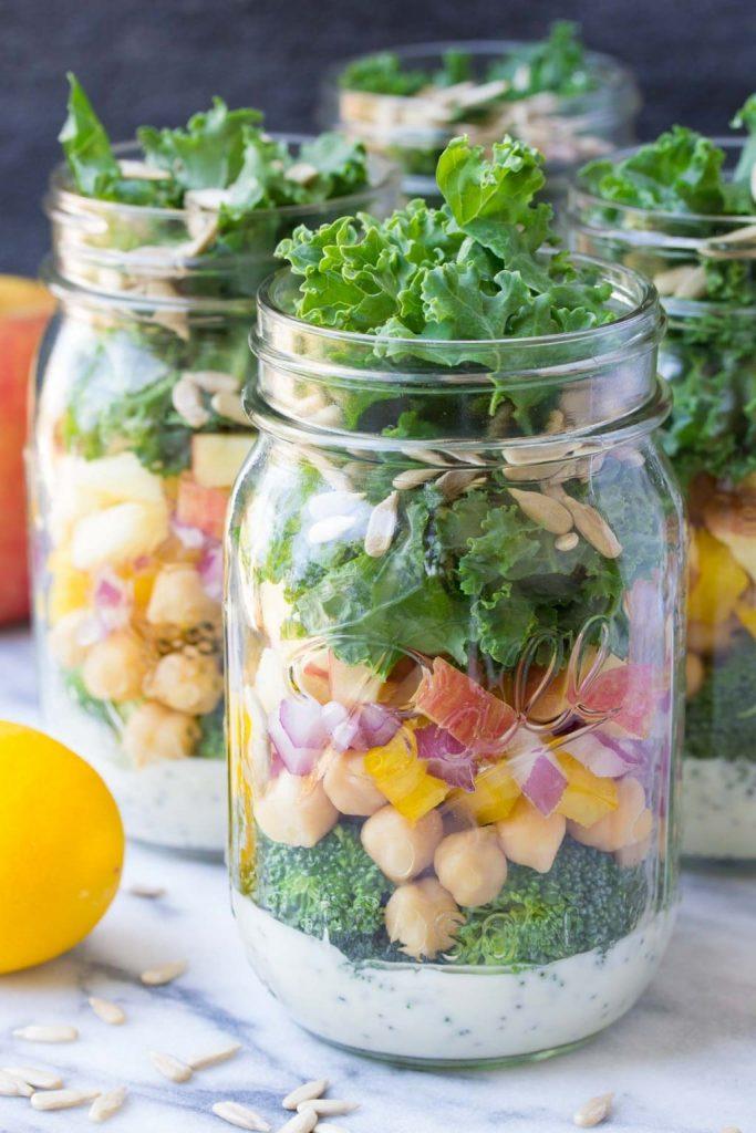 mason-jar-broccoli-salad-1200-9019