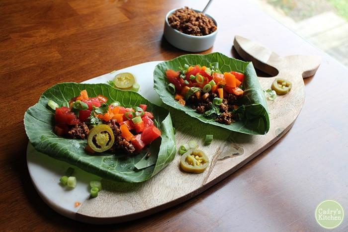 raw-tacos-main