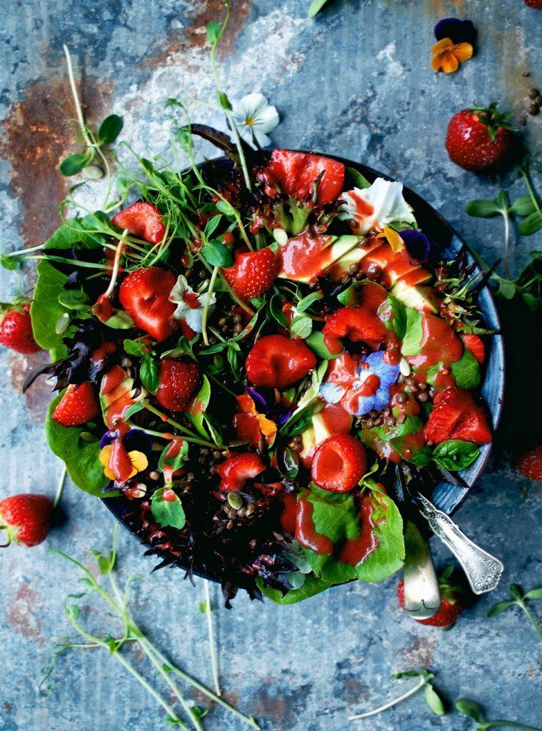 strawberrysalad4
