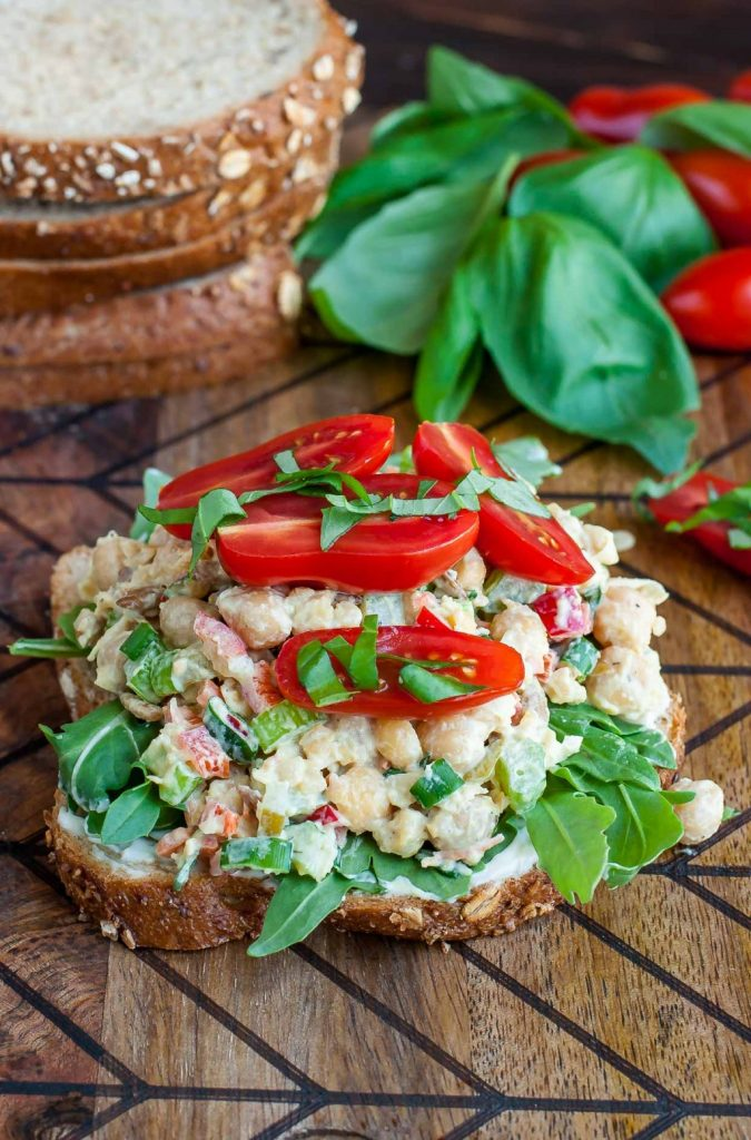 tomato-basil-smashed-chickpea-salad-sandwich-recipe-peas-and-crayons-0980