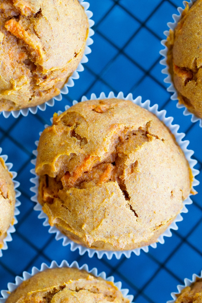 Healthy-Double-Carrot-Cake-Muffins-Recipe-0144