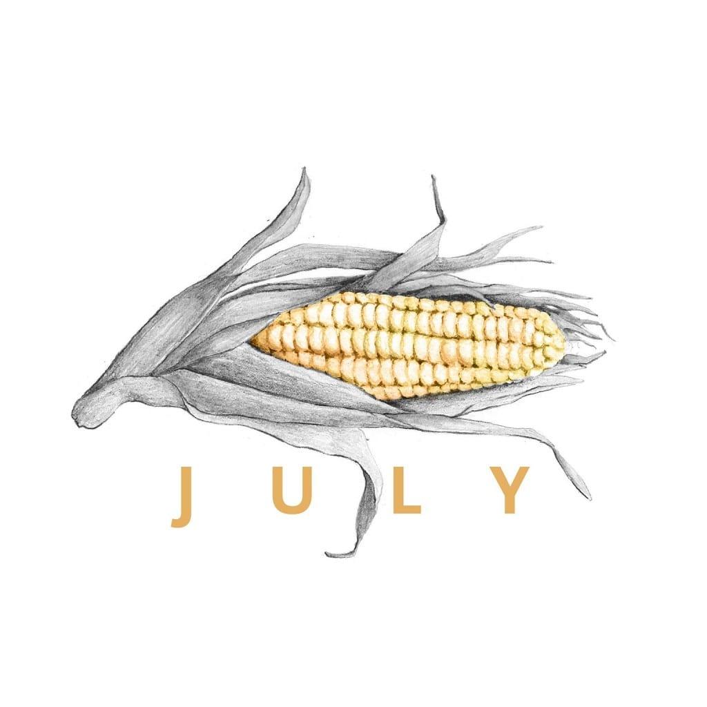 July_Instagram