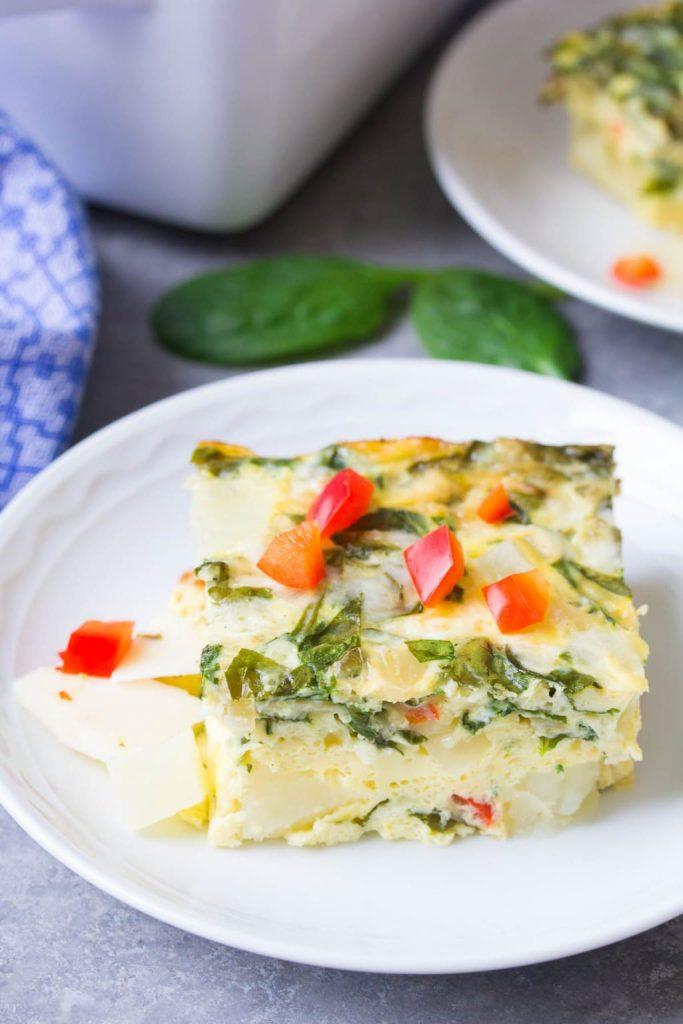 xegg-casserole-1200-3018.jpg.pagespeed.ic.eQvkbmVIHt