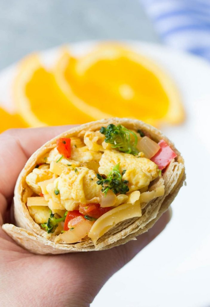 xfreezer-vegetable-breakfast-burritos-1200-3380-2.jpg.pagespeed.ic.yspF1cIuws